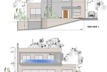 Architectural Projects / www.architectural-projects.com