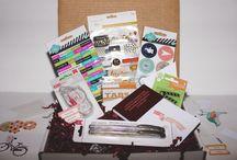 Planner & Scrapbooking / Planners/scrapbooking/planner scrapbooking supplies/stickers.
