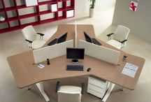 Oficina diseños