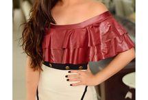 Jasmine Pontes