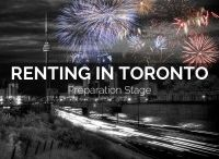 For Renters & Landlords in Toronto / Anything to do with renting, from the preparation, the process and everything in between, including tips too! / by Realty Queen TO