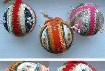Holiday | Crafts