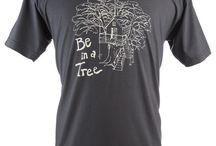 Apparel / For sale online at store.beinatree.com! / by TreeHouse Point