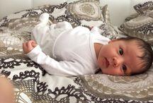 My Daughter <3 Sophie