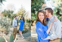 Raleigh Engagment Venues
