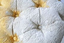 colcha de cama