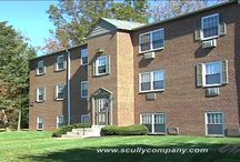 Apartment Videos   Scully Company