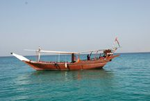 Khasab Dhow Cruise / Khasab Sea Tours ensure discount rates on dhow cruise tours. We offer Khasab Dhow Cruise Deals from Dubai with or without transport. Enjoy our cruise excursions into glittering Fjords of Musandam.