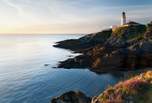 Isle of Man / by angelcords