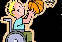 Stichting van Rooijen / Stichting voor gehandicapte mensen