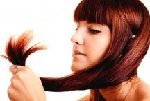 Saç / saç örgü modelleri saç uzatmanın yolları saç dökülmesini önlemek saç dökülmesi saç bakımı saç renkleri saç yapma oyunları saç maskesi zeytinyağı suna dumankaya yüz maskesi saç bakımı doğal saç maskesi saç maskesi markaları saç maskesi evde nasıl yapılır saç maskesi yumurta kısa saç saç modelleri aaç stili