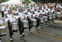 Drummer Culture