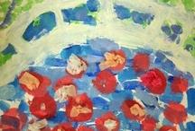 Flower Artists