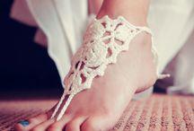 Accessories  / Love the little details