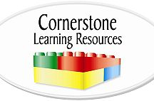 Cornerstone Learning Resources