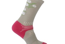 Nordhorn Outdoor Socks - women colection