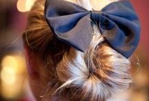 Fashion Trend: Bows