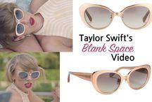 Music Video Fashion & Style