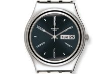 Swatch / Swatch