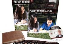 Homeschool Reviews / from The Schoolhouse Review Crew