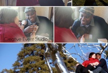 Engagements / by CreativeEventStudio
