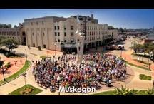 Michigan Videos We Love