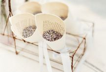 lavender_rustic_wedding / Rustic, homely atmosphere... Details of lavender... Relax and enjoy it...