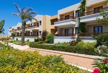 Asterion Beach Hotel & Suites, 5 Stars luxury hotel, apartments, studios in Platanias, Offers, Reviews