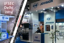 Ahmedabad Exhibition Stall Designers / Stall Design | Exhibition Stand | Exhibition Display Stand |, Exhibition Booth Design Fabrication | Trade Show Design Firm Ahmedabad
