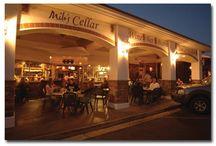 Try this Las Vegas! / Las Vegas Places & Restaurants you should visit (Off the Beaten Path)