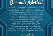 Bursaa