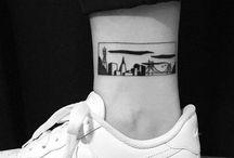 Tattttoooo