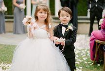 Casamento - Damas
