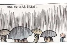 Liniers :)