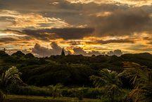 Pitcairn Islan
