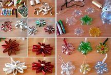 ozdoby-vánoce