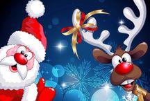 Karácsony csak úgy