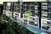 get new sophia mansion