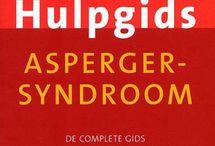 asperger sindroom