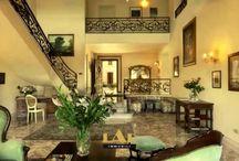 Недвижимость в Италии - Продажа