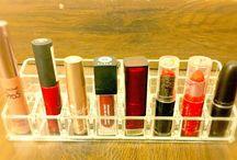 List of Best Red Lipsticks…