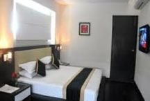 Luxury hotels in Kolkata / Hotel VIP International is one of the best three star hotels in Kolkata and is located just off Park Street Hotels the best location in Kolkata and is renowned as the best and most famous luxury hotels in Kolkata serving best foods and good rooms for an enjoyable stay. Contact them today here www.hotelvipgroup.com