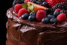 yummy - vegan cakes