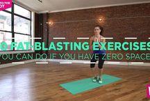 #Exercises