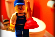 Plumbing / Looking for a Plumber? Send a free inquiry with EZBZ to all relevant businesses in your area and get offers from them all!  http://ezbz.co/