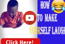 Youtube funny videos