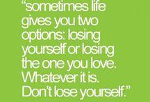 Quotes xo