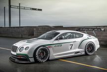 High Definition Cars / free download high definition cars wallpaper http://pichdwallpaper.com/cars-desktop-wallpaper/