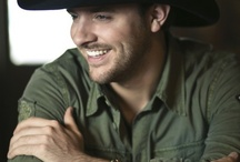 favorite artists country