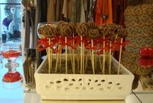 Delicias / fotos, imagens, receitas de comidinhas simples, sofisticadas e deliciosas!